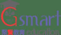 Gsmart Education 聚賢教育